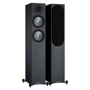 Акустическая система Monitor Audio Bronze 200 (6G)