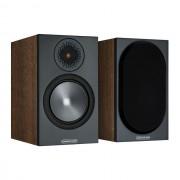 Акустическая система Monitor Audio Bronze 50 (6G)