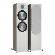 Акустическая система Monitor Audio Bronze 500 (6G)