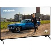LED-телевизор Panasonic TX-55HXR940