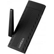Медиаплеер Dune HD SmartBox 4K