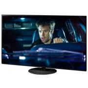 OLED-телевизор Panasonic TX-55HZR1000