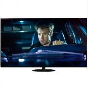 OLED-телевизор Panasonic TX-65HZR1000