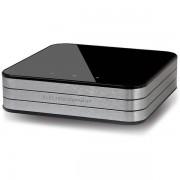 Сетевой аудиоплеер Electrocompaniet Living Rena SA2