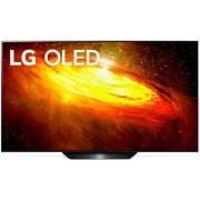 """Телевизор LG 55"""" OLED OLED55BX"""