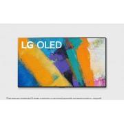 """Телевизор LG 55"""" OLED OLED55GX"""