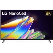 """Телевизор LG 65"""" 8K Nano Cell 65NANO95"""