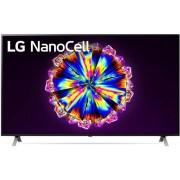 """Телевизор LG 65"""" Nano Cell 65NANO79"""
