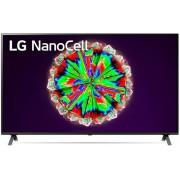 """Телевизор LG 65"""" Nano Cell 65NANO80"""