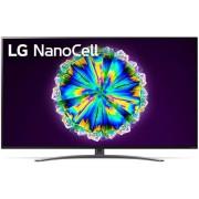 """Телевизор LG 65"""" Nano Cell 65NANO86"""