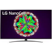 """Телевизор LG 65"""" Nano Cell 65NANO91"""