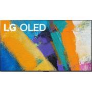 """Телевизор LG 65"""" OLED OLED65GX"""