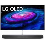 """Телевизор LG 65"""" OLED OLED65WX"""