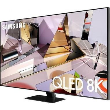 """Телевизор Samsung QLED 8K 65"""" QE65Q700TAUXRU"""