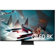 """Телевизор QLED 8K 75"""" QE75Q800TAUXRU"""