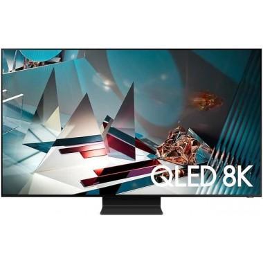 """Телевизор Samsung QLED 8K 75"""" QE75Q800TAUXRU"""