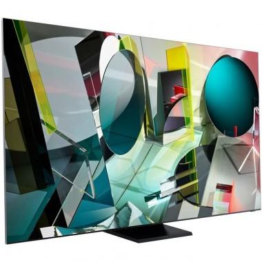 "Телевизор Samsung QLED 8K 75"" QE75Q950TSUXRU"