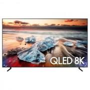 """Телевизор QLED 8K 98"""" QE98Q900RBUXRU"""