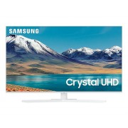 "Телевизор Samsung 50"" Crystal UHD 4K Smart TV TU8510 Series 8"