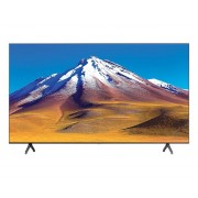 "Телевизор Samsung 55"" Crystal UHD 4K Smart TV TU7090 Series 7"