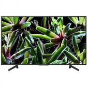 Телевизор Sony 49' 4K HDR с технологией 4K X-Reality™ PRO KD-49XG7096