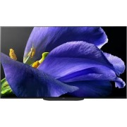 Телевизор Sony 55' Master Series  4K OLED HDR KD-55AG9