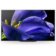 Телевизор Sony 65' Master Series  4K OLED HDR KD-65AG9
