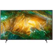 Телевизор Sony 75' 4К HDR LED KD-75XH8096