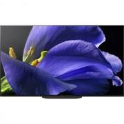 Телевизор Sony 77' Master Series  4K OLED HDR KD-77AG9