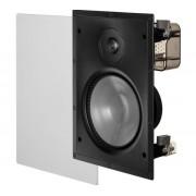 Встраиваемая акустическая система Paradigm P80-IW