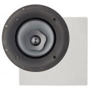 Встраиваемая акустическая система Paradigm P80-R