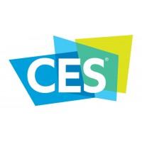 Анонс CES 2021: ожидаемые новинки