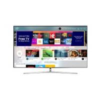 Samsung TV Plus получает обновление пользовательского интерфейса с расширением вещания на страны ЕС в 2021 году