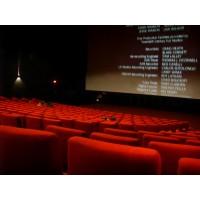 Вторая по величине сеть кинотеатров в мире предупреждает Universal о недопустимости одновременных премьер