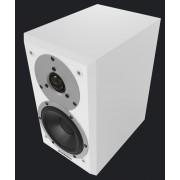Акустическая система Dynaudio Emit M10