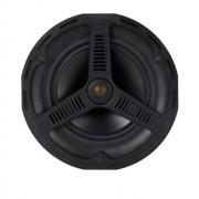 Акустическая система Monitor Audio AWC280