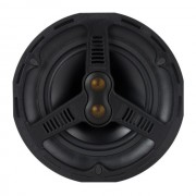 Акустическая система Monitor Audio AWC280T2