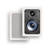 Акустическая система Polk Audio RC-55i