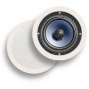 Акустическая система Polk Audio RC-60i