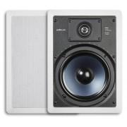 Акустическая система Polk Audio RC-65i