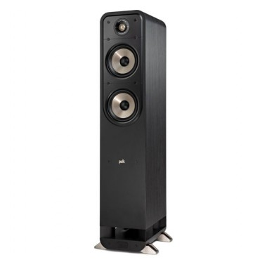 Акустическая система Polk Audio Signature S55e
