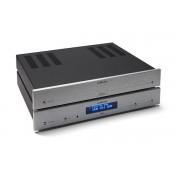 Блок питания Audionet EPC