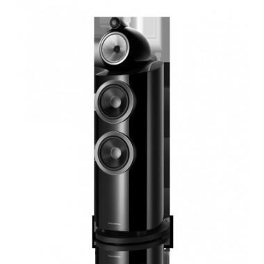 Акустическая система B&W 802 D3