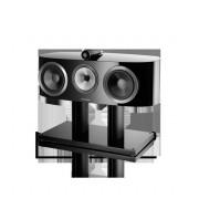Акустическая система B&W HTM1 D3