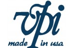VPI Industries Inc
