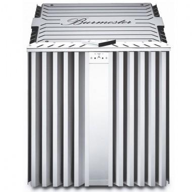 Усилитель Burmester 909 mk5 Power Amplifier
