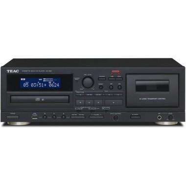 CD проигрыватель TEAC AD-850