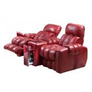 Кресла серии Elit