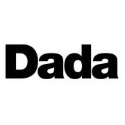 Фабрика Dada