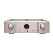 Усилитель Marantz PM-KI RUBY